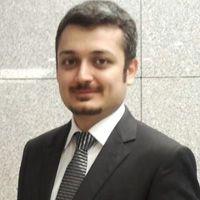 Mustafa Emrah Öztürk