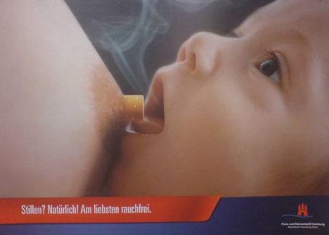 1 - Sigara kar��t� reklam ve afi�ler