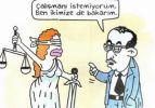 Hukuksal karikatürler