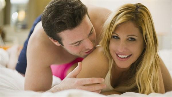 Sıkıcı bir çift misiniz ? 1