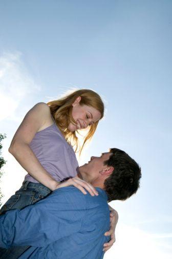 Burçların evlilik hayatı nasıl olur? 1