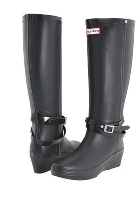 2013 kışının çizme modelleri! 10
