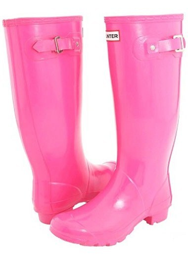 2013 kışının çizme modelleri! 11