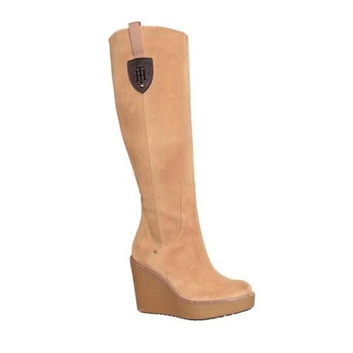 2013 kışının çizme modelleri! 12