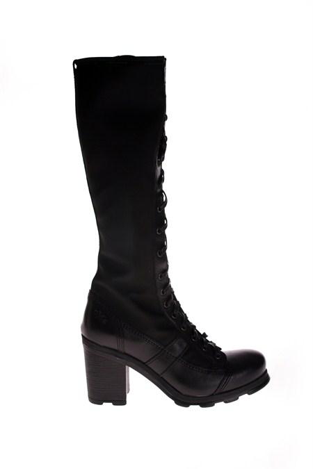 2013 kışının çizme modelleri! 16