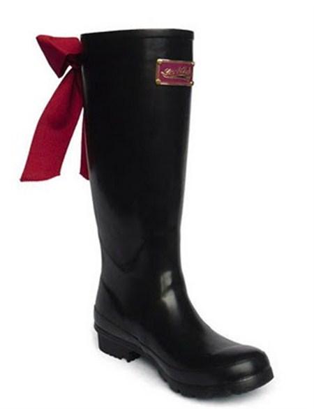 2013 kışının çizme modelleri! 2
