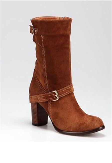 2013 kışının çizme modelleri! 21