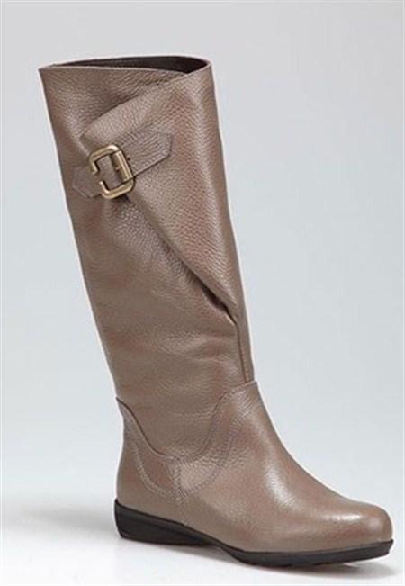 2013 kışının çizme modelleri! 22
