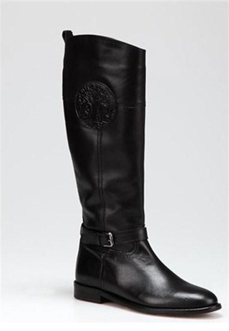 2013 kışının çizme modelleri! 23