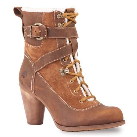2013 kışının çizme modelleri! 24