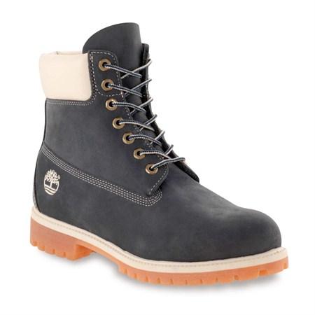 2013 kışının çizme modelleri! 25