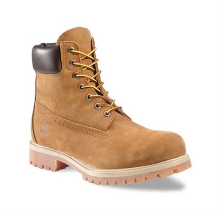 2013 kışının çizme modelleri! 26