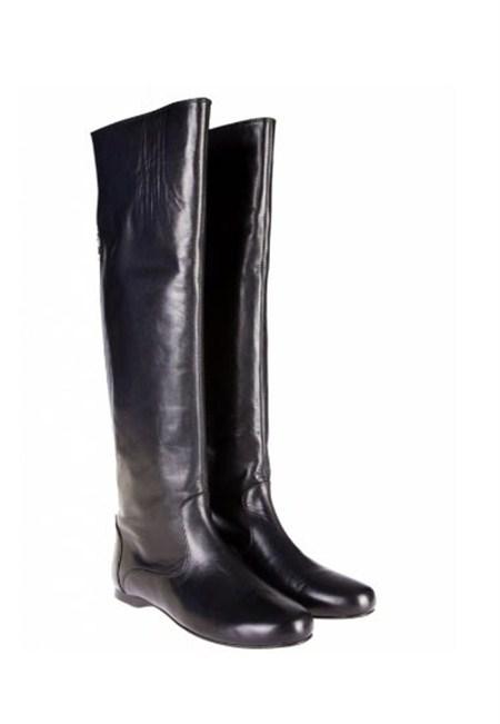 2013 kışının çizme modelleri! 5