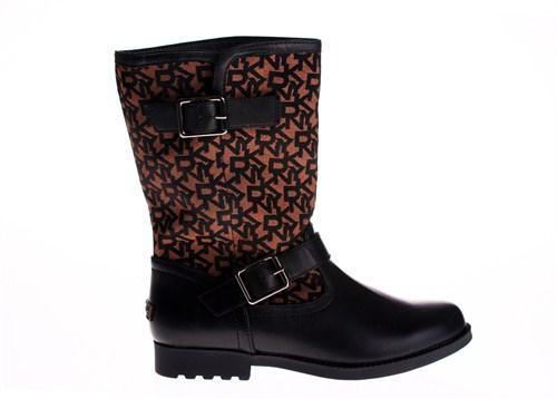 2013 kışının çizme modelleri! 6