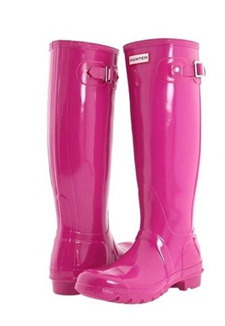 2013 kışının çizme modelleri! 8