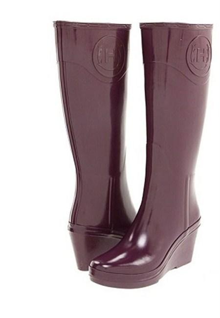 2013 kışının çizme modelleri! 9