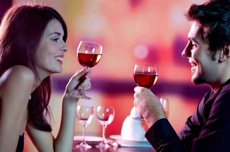 Romantizm kaç gün sürer? 3