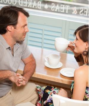 İlk buluşmaya nasıl hazırlanılır? 1