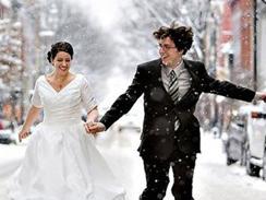Kış düğünü yapıcaklara öneriler 1