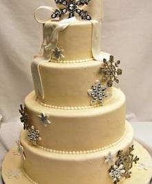 Kış düğünü yapıcaklara öneriler 6