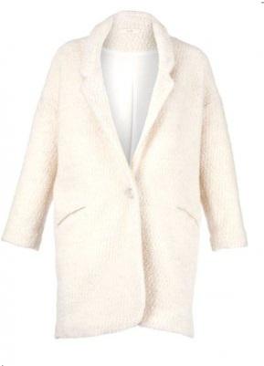 Vogueun seçtiği en iyi 100 palto 100