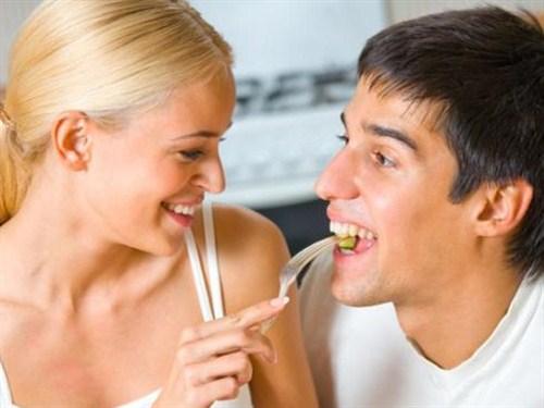 Gerçek aşkı anlamanın 20 yolu 1