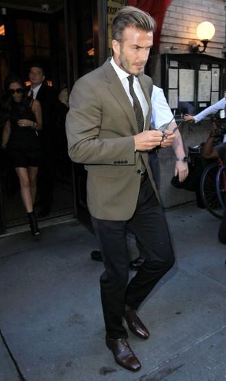2012nin Mr. Yakışıklıları 21