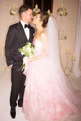 2012nin düğünleri 15