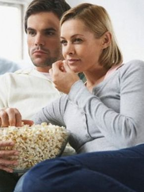 Evlenenler neden kilo alıyor 5