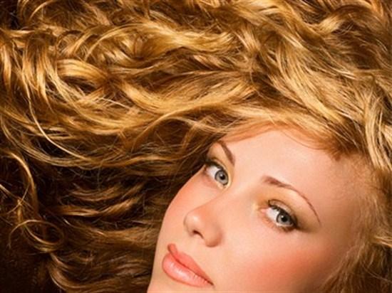 Saçınızın rengini siz de açabilirsiniz! 3