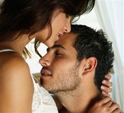Birbirinizin ruh eşi misiniz? 10