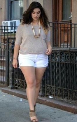 Kadınlar neden daha kolay kilo alıyor 4