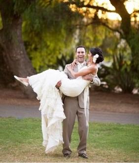 Evlilik hakkında bilmeniz gereken 15 gerçek 15