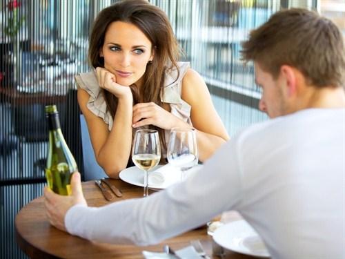 İlk görüşte aşk mümkün mü? 5