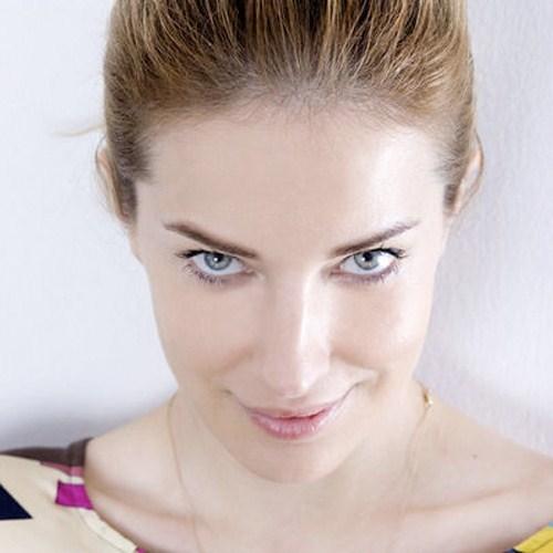 Burcu Esmersoy'un güzellik sırları! 10