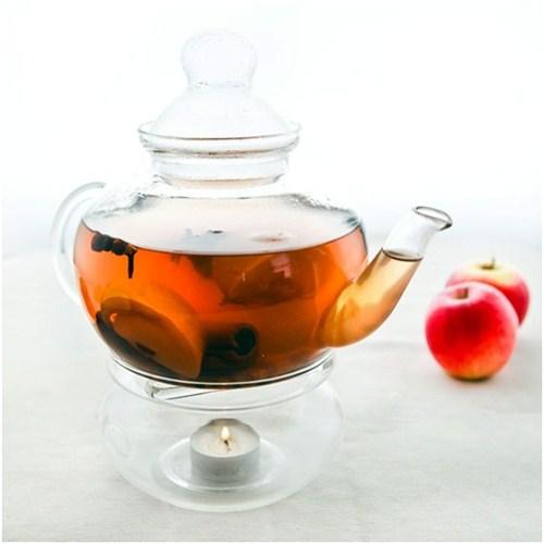 İyi çay demlemenin püf noktaları! 5