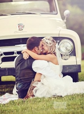 Yeni evlilerin yaptıkları 6 hata 7
