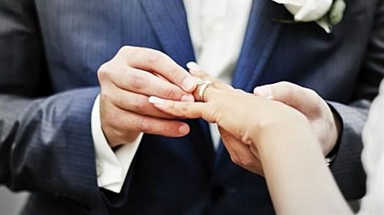 İdeal eşinizi bulmak için mucize beklemeyin 5