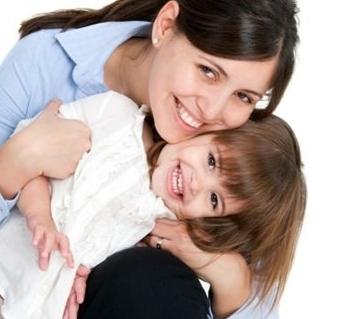 Uslu çocuk yetiştirmenin altın kuralları 10