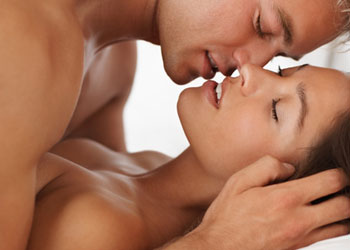 Mutlu ilişkilerin sırları 5