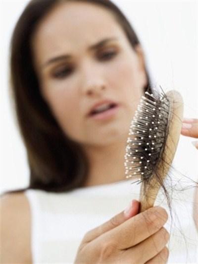 Baharda saç bakımı nasıl olmalı? 4