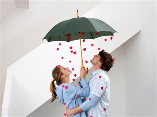 Evlilik hazırlığında çatışmaları yönetmek elinizde! 6
