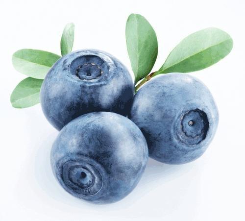 Diyet listenizde olması gereken 5 meyve 6