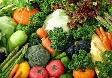 Halsizliğe İyi Gelen Yiyecekler 5