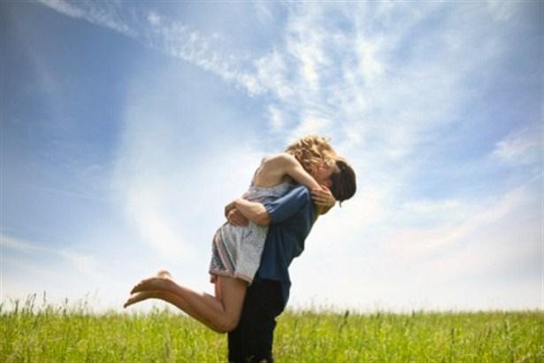Evlilik öncesi kendinize sorular! 7