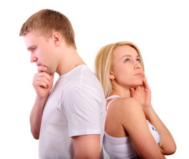Evli kalabilmek için aşk yeterli mi? 4