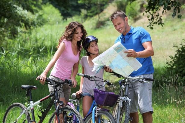 Tatilinizi eğlenceli hale getirmenin yolları! 7