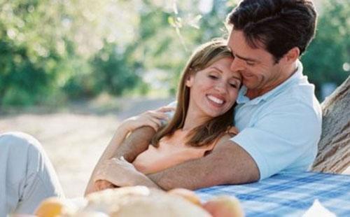 Mutlu bir evlilik geçirmek istiyorsanız... 25