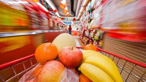 Diyet gıdalar sağlığa zararlı ! 28