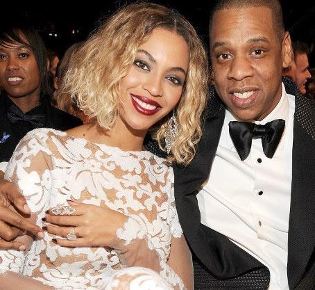 Beyoncenin 10 milyon dolarlık elleri 1